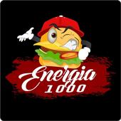 Energia 1000 icon
