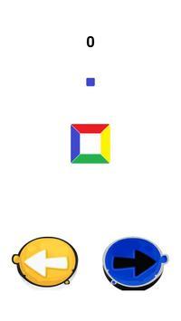 Square Color screenshot 2