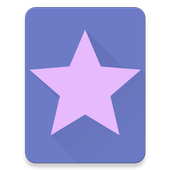 Idol clicker (Unreleased) icon