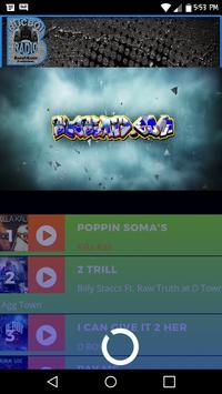BucBoiVIP screenshot 1