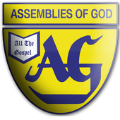 Assemblies Of Godag Ghana Sunday School Lessons For Android Apk
