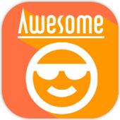 Awesomeness Test icon