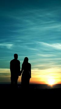 نصائح للمتزوجين poster