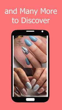 50 Nail Art Designs screenshot 3