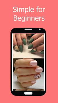 50 Nail Art Designs screenshot 2