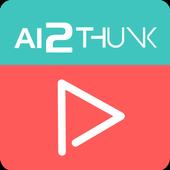 AI2Thunk Video icon