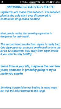 Health Go apk screenshot