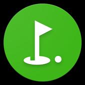 ForeSight icon