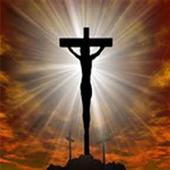 Encontro Gospel. icon