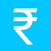 Gold Cash - Make Paisa Daily icon