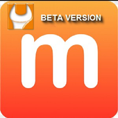 Math Solver Beta icon