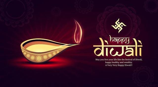Diwali Jokes Bank screenshot 1
