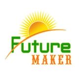 Future Maker आइकन
