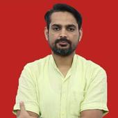 Rakesh Yadav Sir icon
