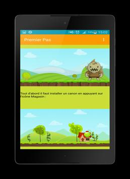 Guide For Clash Of Clans Free apk screenshot