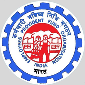 EPF Online India - All in One icon
