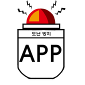 S.U.P(Save your Phone) icon