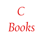 C Programming Books icon