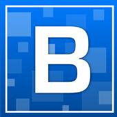Bittrex Exchange   Support Center icon