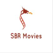SBR Movies icon
