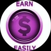 student income icon