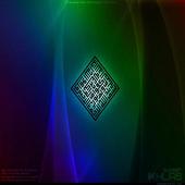 محمدعبدالكريم ورش من الأصبهاني icon