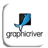 Graphicriver icon