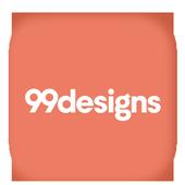 99designs.com icon