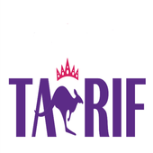 TARIF ELTEHA MLG-PAS icon