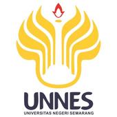 Profil Jurusan Matematika Unnes icon