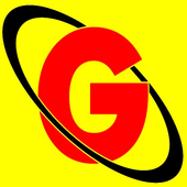 GravitasiMeter icon