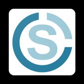 Social Money icon