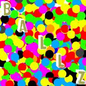 Ballz icon