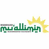 Muallimin Muhammadiyah Jogja icon