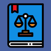Become Successful Lawyer icon