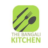 Bangali Kitchen icon