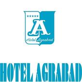 Hotel Agrabad Ltd icon