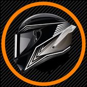 BikersBay Official icon
