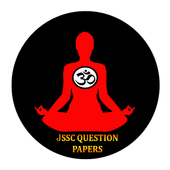 Jharkhand JSSC Previous Year Exam Papers (solved) icon