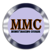 Money Making Course icon