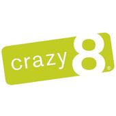 Crazy8 icon
