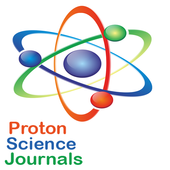 Proton Science Journals - Open Access Reserach icon