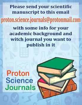 Proton Science Journals - Open Access Reserach screenshot 2