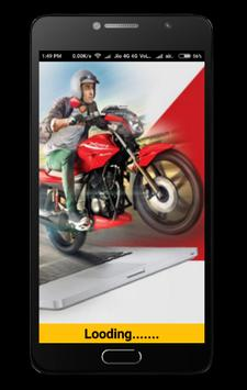 cdada9068df617 Latest all bikes price 2018 for Android - APK Download