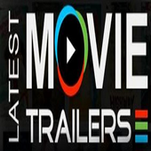 Latest Hit Movie Trailers icon