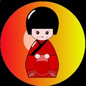 Yakissoba Express icon