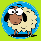 Wake Up The Sheep icon