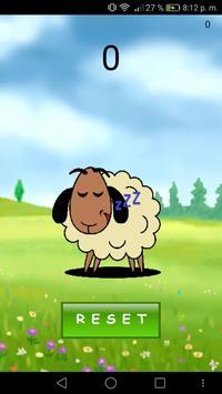 Wake Up The Sheep screenshot 1