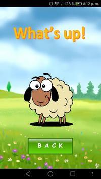 Wake Up The Sheep screenshot 2