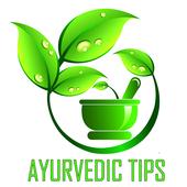 Anokha Ayurved icon